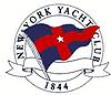 Canceled: New York YC One Design Regatta @ Dock