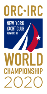 Canceled: ORC/IRC World Championship @ Dock